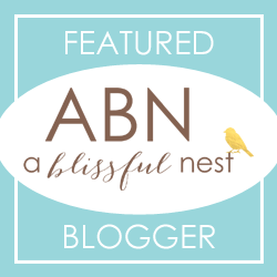 I'm featured on ABN