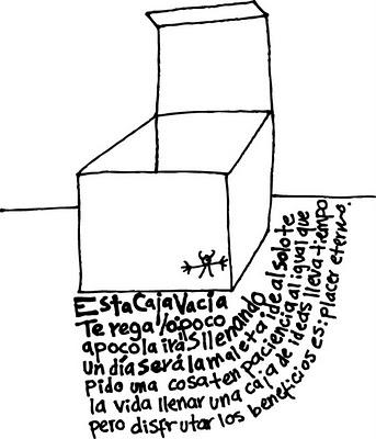 Seminario permanente para la autoformaci n - Caja herramientas vacia ...