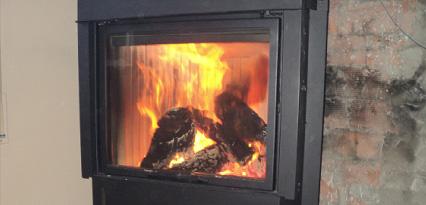 Entramados soluciones bioclim ticas precio de una caldera for Hogares a lena precios