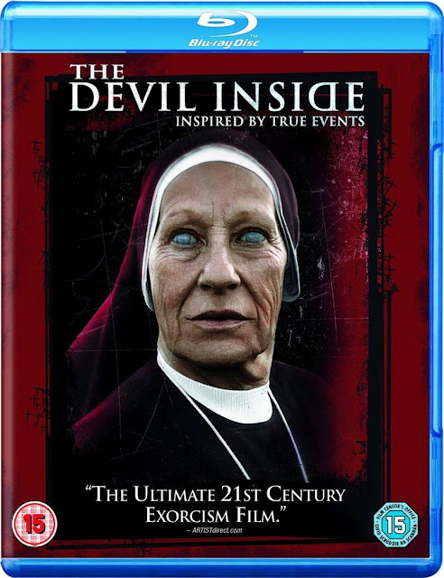 the devil inside 720p yify movie
