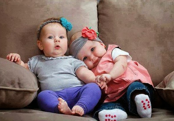 Most Beautiful Hd Wallpapers Cute Baby Girl And Boy Wallpaper