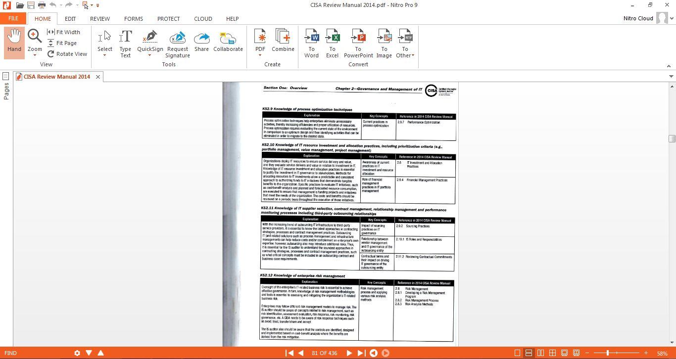 Free download ebooknovelmagazines etc pdfepub and mobi screenshot proof mirror tagscisa review manual 2014 fandeluxe Images