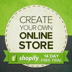 Want Online Store?