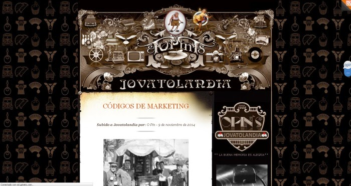 http://jovatolandia.blogspot.com/