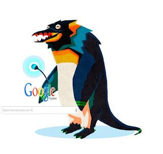 Оценка сайта на качество – читаем патент Google