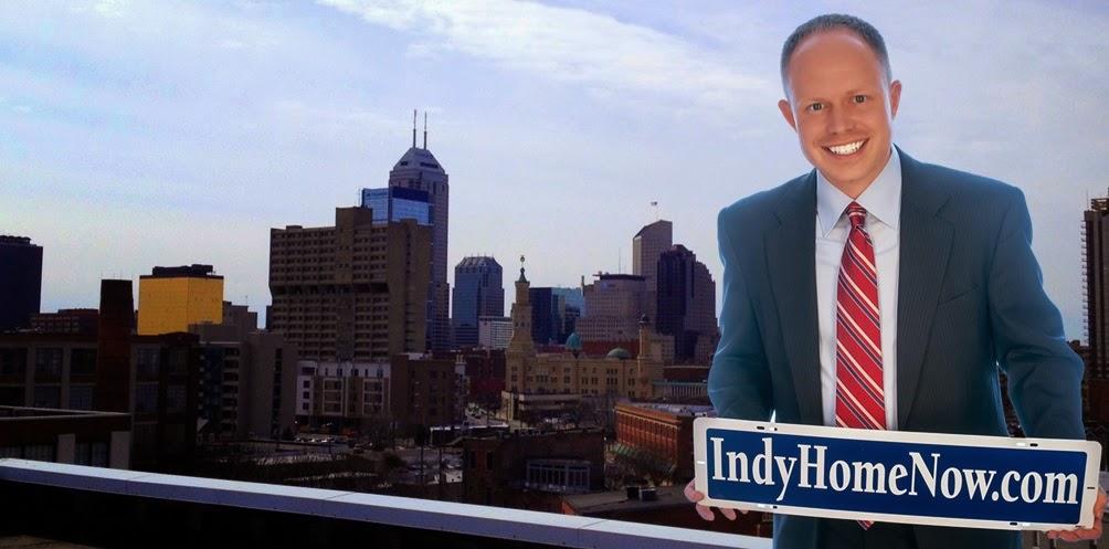 John Long & IndyHomeNow.com