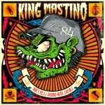 "7"" - KING MASTINO / The SEWERGOOVES"