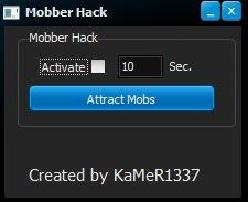 metin2 güncel mobber hack 2014
