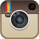 Я в Instagram.