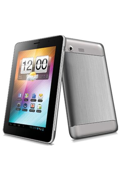 Cyrus Merilis Tiga Tablet Android ICS