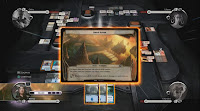magic the gathering duels of the planeswalkers 2013 PC
