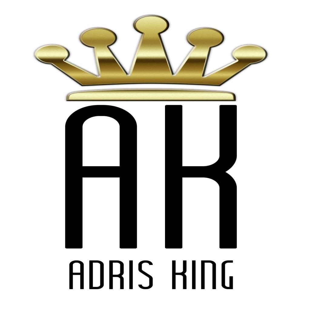 Adri's King