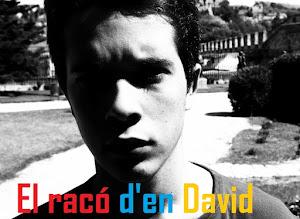 El racó d'en David