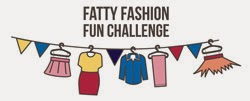 http://fattyfashionchallenge.blogspot.de/