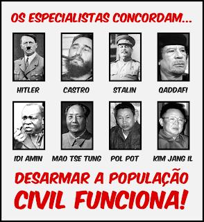 [Imagem: Desarmamento.png]