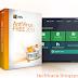 AVG Antivirus 2013 Free