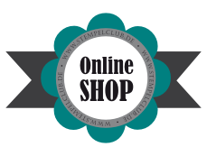 Online-Shop, Stampin Up
