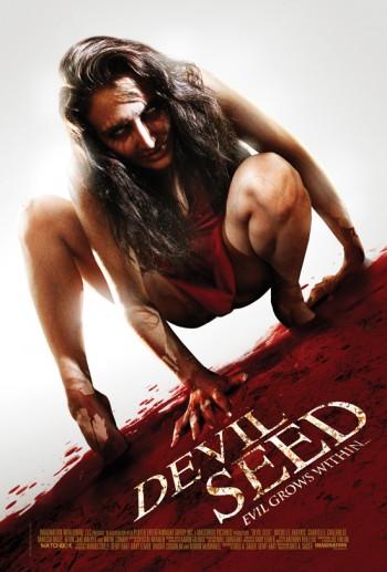 Devil Seed Legendado