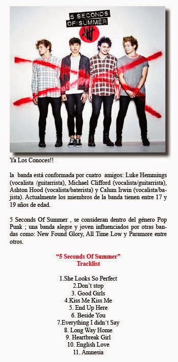 5-Seconds-of-Summer-2014