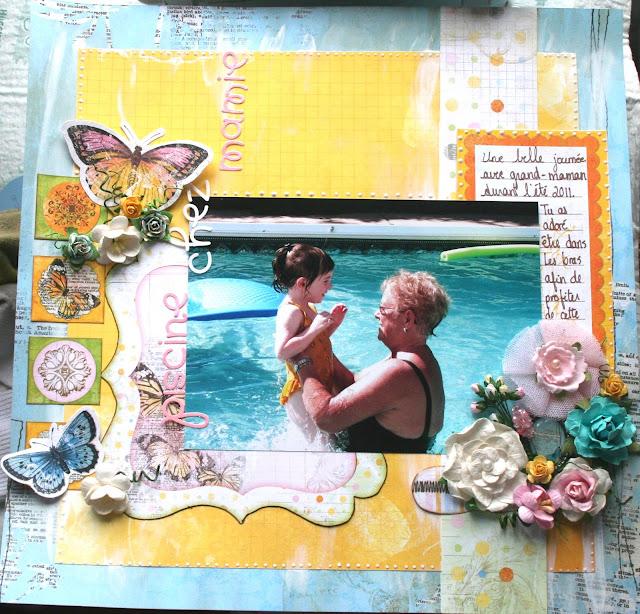 28 avril 2012 - mes pages du WESL avril  IMG_4448