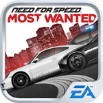 http://www.itechpro.pw/2015/05/need-for-speed-most-wanted.html