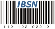 IBSN DEL BLOG