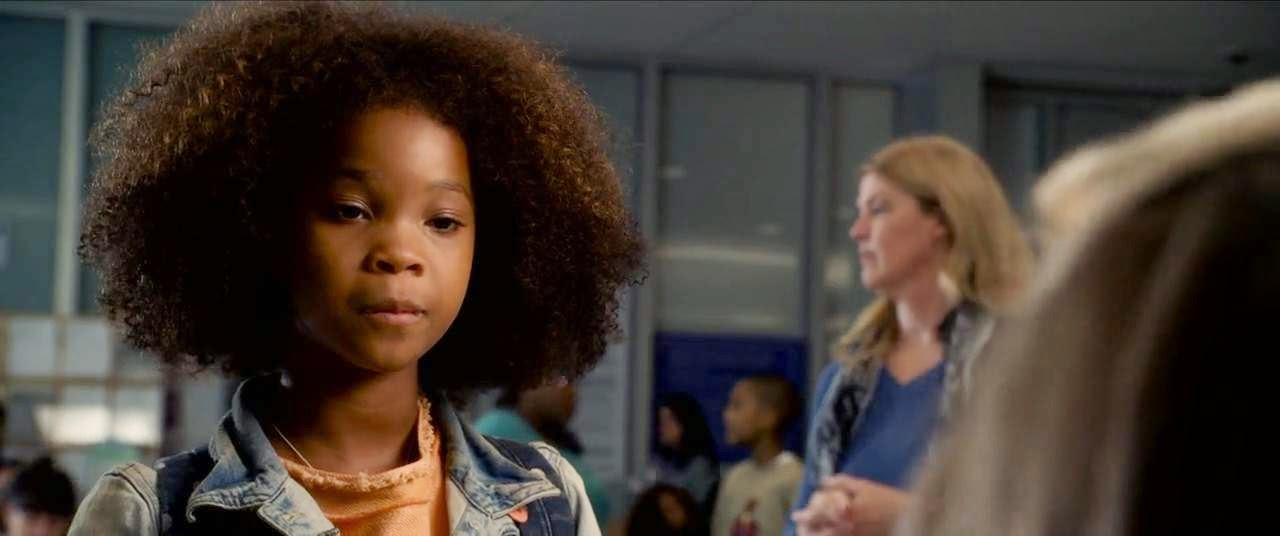 Annie Movie Release Date Announced – Christmas 2014 | Blallywood ...