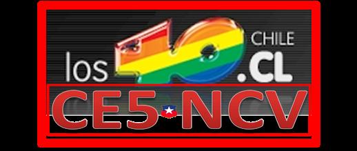 Logo CE5NCV