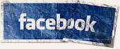 Więcej na Facebooku!