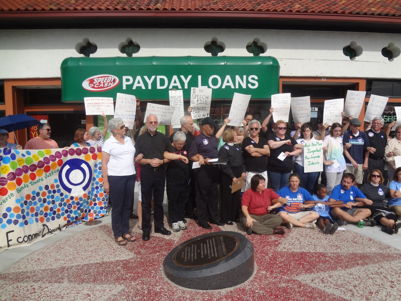 Cash advance new iberia la photo 9