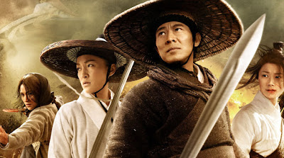 flying swords of dragon gate full movie free download in hindi hd