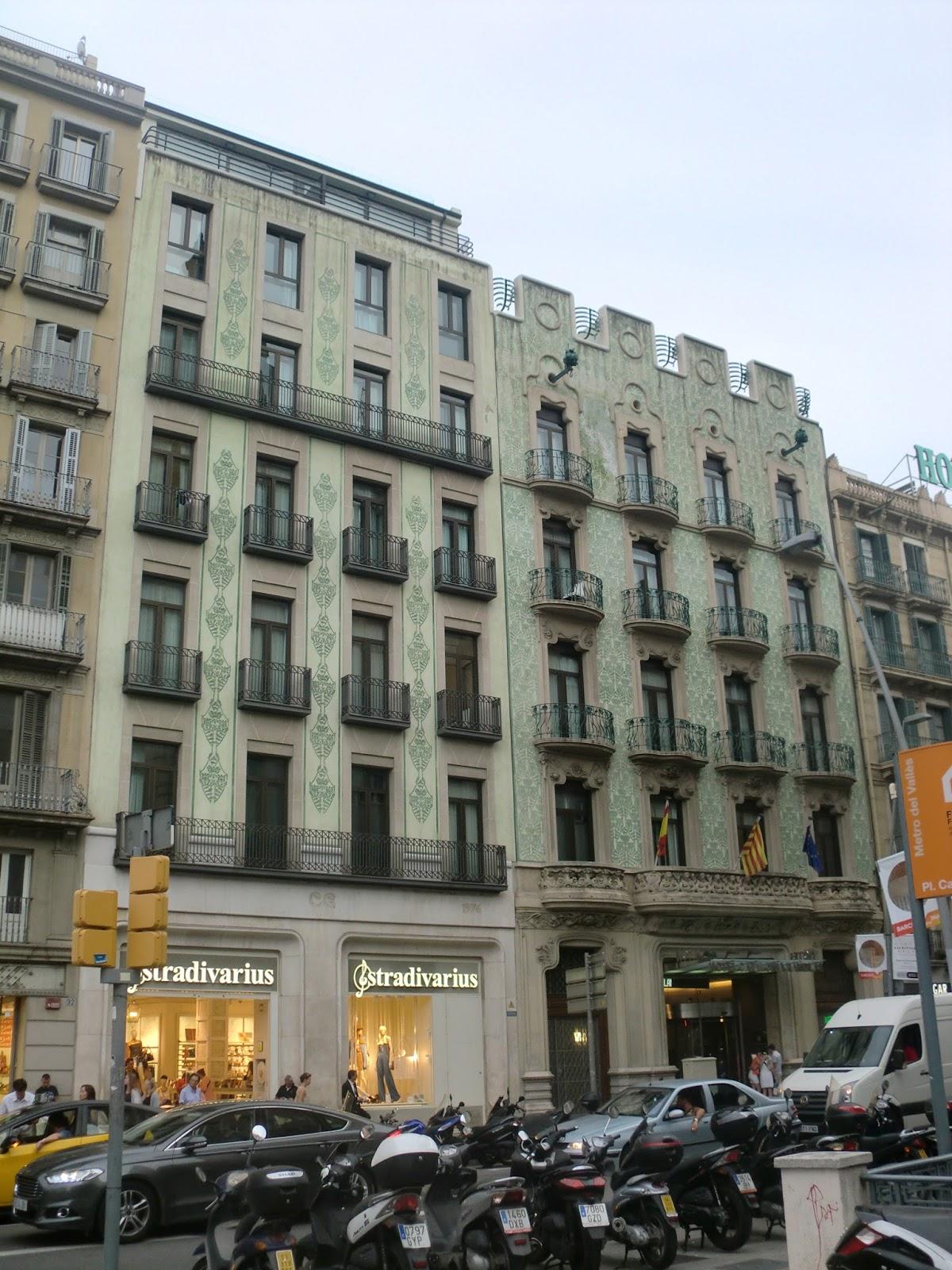 Inmobiliaria en España inmobiliaria Costa blanc