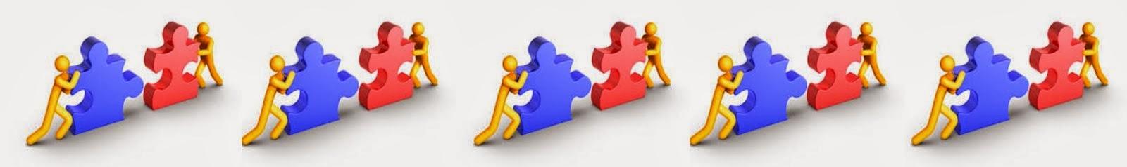 El encuentro de la Calidad y el Coaching