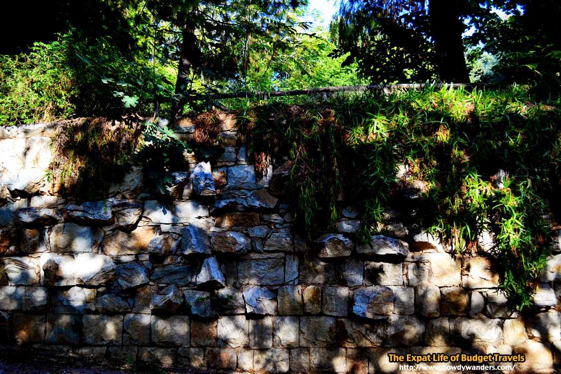 The-Most-Important-Garden-in-Athens-That-People-Are-Missing-Out-On-|The-Expat-Life-Of-Budget-Travels