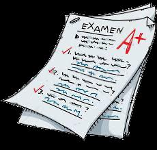 Modelos Exámenes de Ingreso 2016
