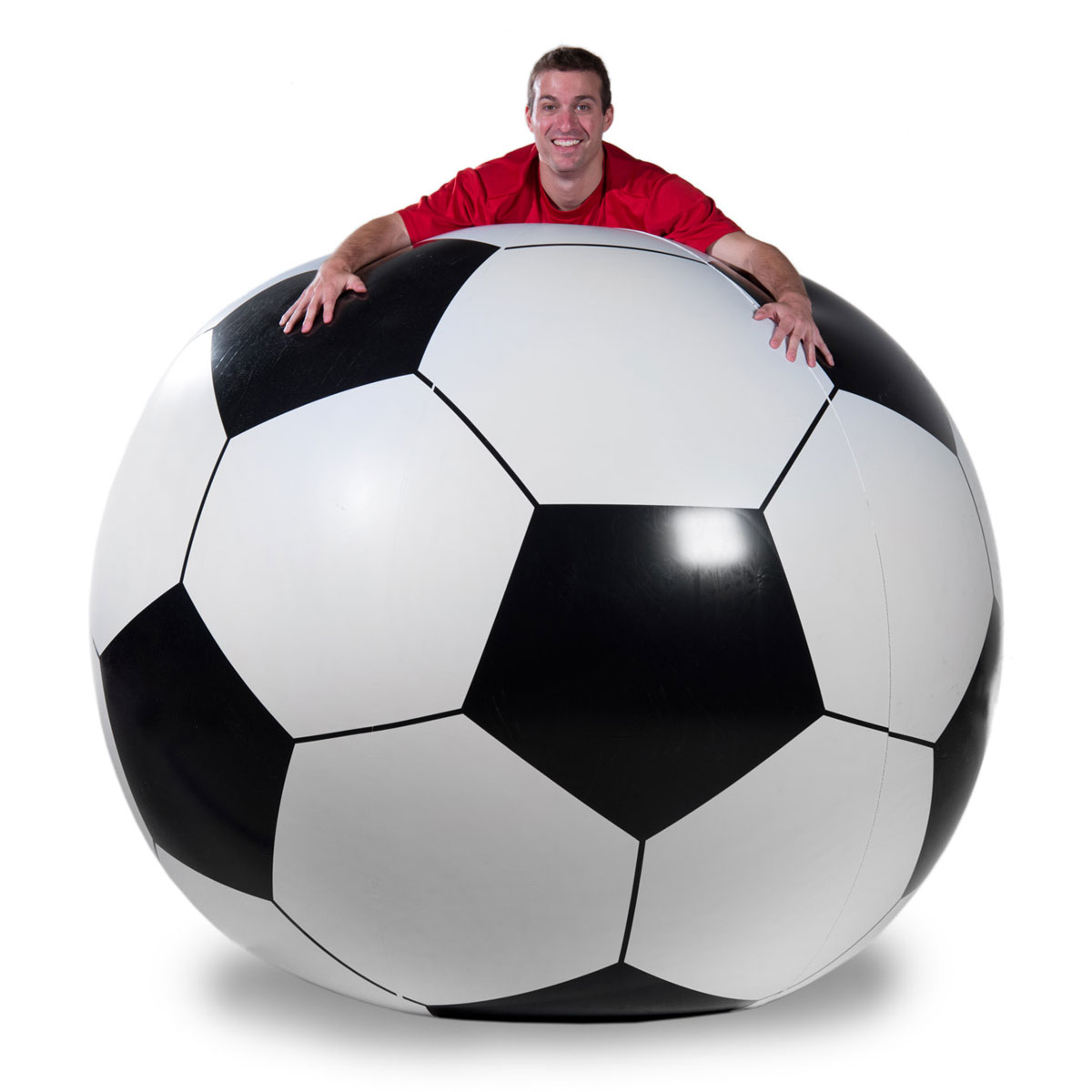 Etiquetas  A Escala   Deporte   Pelotas Y Balones 3 Entarios