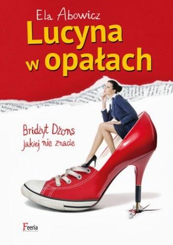 http://wydawnictwofeeria.pl/pl/ksiazka/lucyna-w-opalach