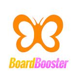 I Use BoardBooster Pin Scheduler