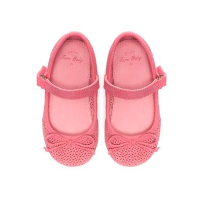 Shopping for Kids Baby Girls