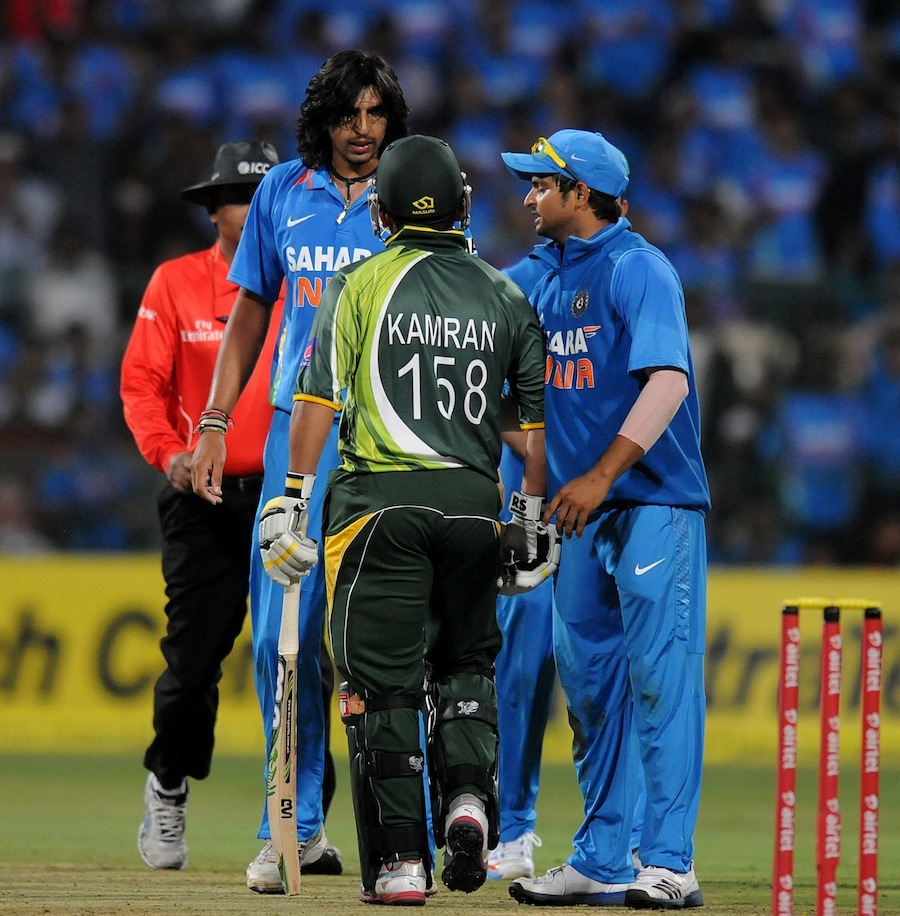 hollywoodbets sports blog india vs pakistan 2nd t20 preview