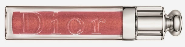 Dior Addict Gloss in Pink Excess
