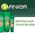Amostras Grátis de Shampoo Brazilian Smooth Haircare