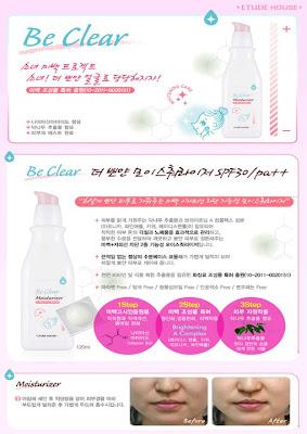 http://3.bp.blogspot.com/-jINnBGsSIkE/UNhYAYKszZI/AAAAAAAAB9U/RIa8FdnoCmk/s400/be+clear+moisturizer.jpg