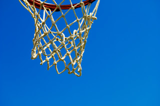 News Alert: Basketball Not As Important As Health Reform