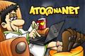 Atoa Na Net