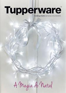 Tupperware catalogo pdf