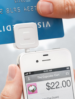 square payment processing merchant account