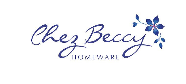 Chez Beccy