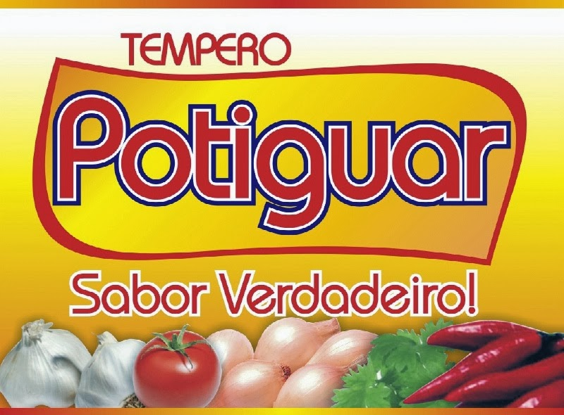 Tempero Potiguar