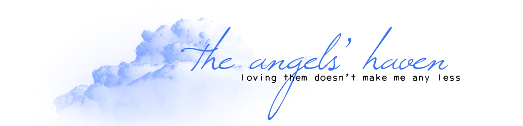 The Angels' Haven